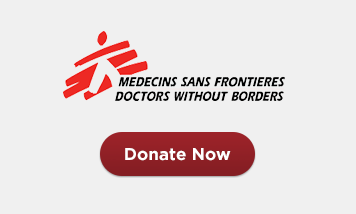 About Medecins Sans Frontieres MSF